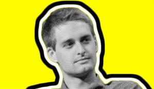 El brazo inversor de Google invierte, a la chita callando, en Snapchat