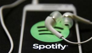 Spotify ha estado 5 meses dañando el disco duro de sus usuarios