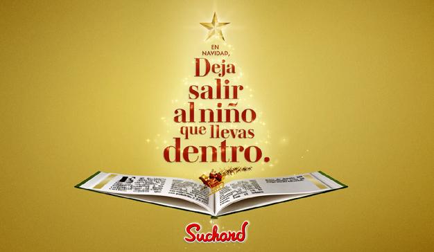 suchard-1