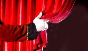 Las empresas sacan a relucir su lado más artístico en el II Foro Cultura & Empresa