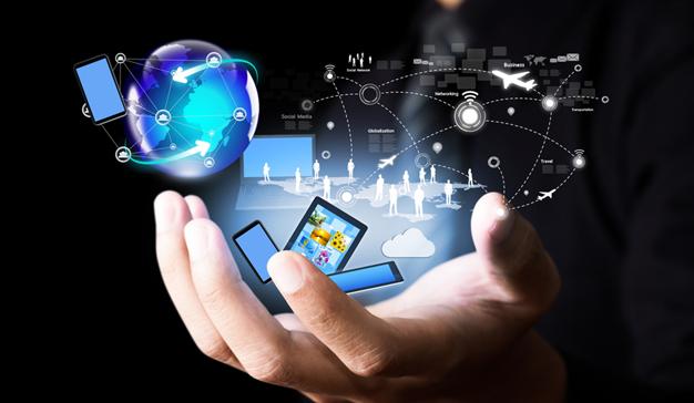 tendencias-tecnologicas-copy
