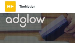 TheMotion y Adglow se unen para revolucionar el mercado del video advertising
