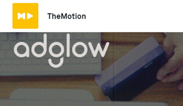 the-motion-adglow-imagen