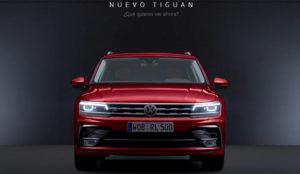 Los Premios Inspirational 2016 reconocen a Volkswagen como anunciante del año