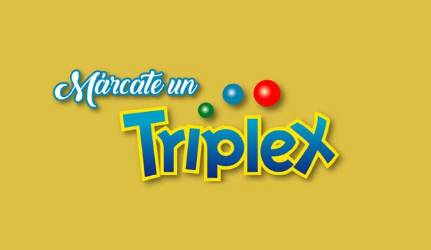 triplex-okk