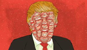 La libertad de prensa, ¿en peligro por el