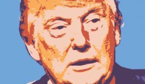Silicon Valley da una políticamente correcta bienvenida a Donald Trump