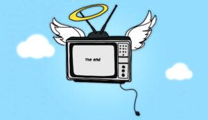 El consumo televisivo cae por cuarto año consecutivo: 5 minutos menos que en 2015
