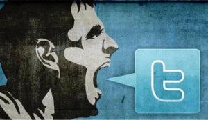 El gobierno alemán da un ultimátum a Facebook, Twitter y YouTube sobre los delitos de odio