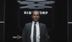 Lyft hace sangre a Uber y su fría reputación en su última campaña de branding