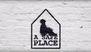 Leo Burnett lanza una campaña de sensibilización sobre los jóvenes sin hogar