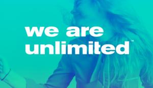 Nace Unlimited, la agencia de Omnicom exclusiva para McDonald's EE.UU.