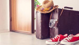 La agencia de viajes de Airbnb llega a España en 2017 y el sector ya ha abierto la guerra
