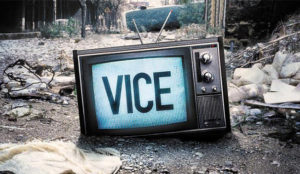 Vice: la estrategia del medio que ha revolucionado a los millennials