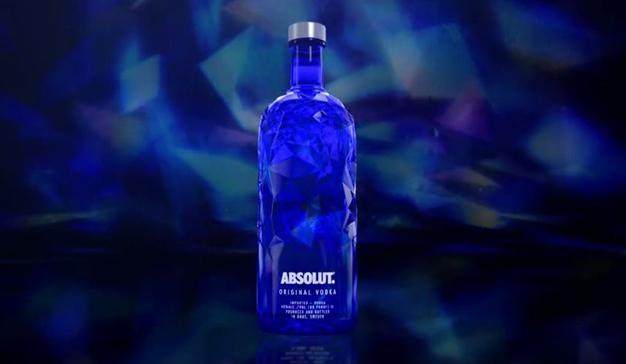 vodka-absolut-okk