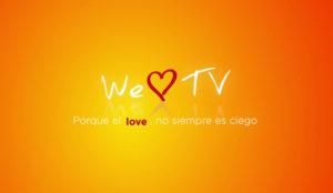 Atresmedia se une a la celebración del Día Mundial de la Televisión