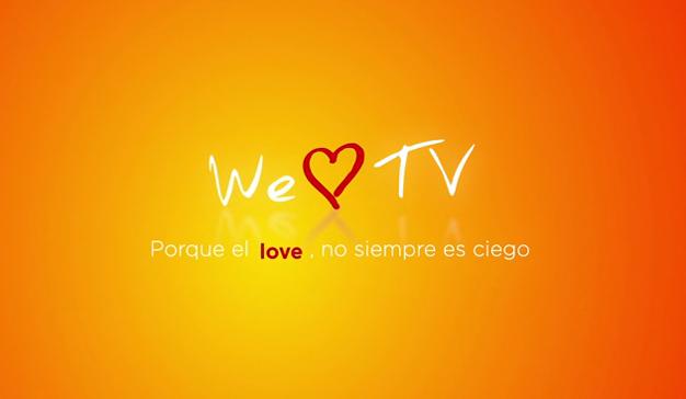 we-love-tv-atresmedia-imagen