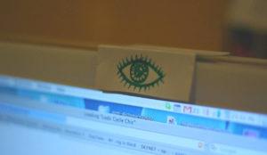 Un malware consigue grabar conversaciones privadas a través de los auriculares