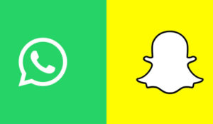 WhatsApp se suma a la (larga) lista de compañías de Zuckerberg que copian a Snapchat