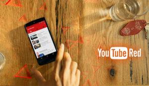 YouTube se las ve y se las desea para que sus