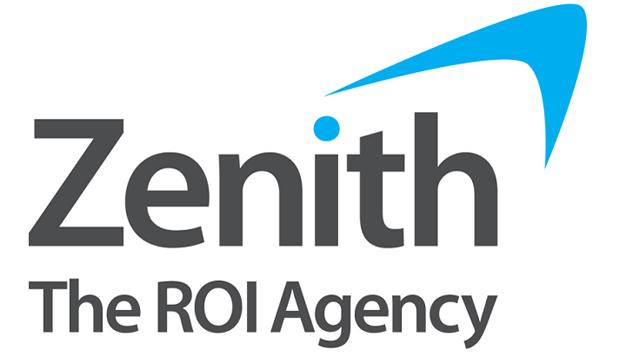 zenith-roi-agency