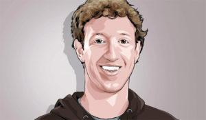Facebook borra