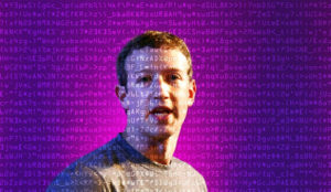 La fiscalía alemana quiere poner a Zuckerberg los puntos sobre las íes en los tribunales