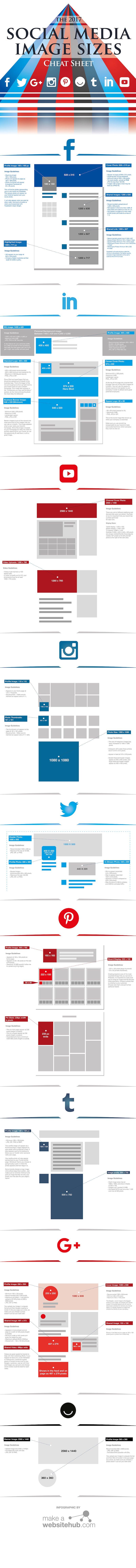 1-social-media-cheat-sheet-infografia