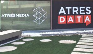 Los anunciantes que han confiado en AtresData han mejorado sus resultados de campaña