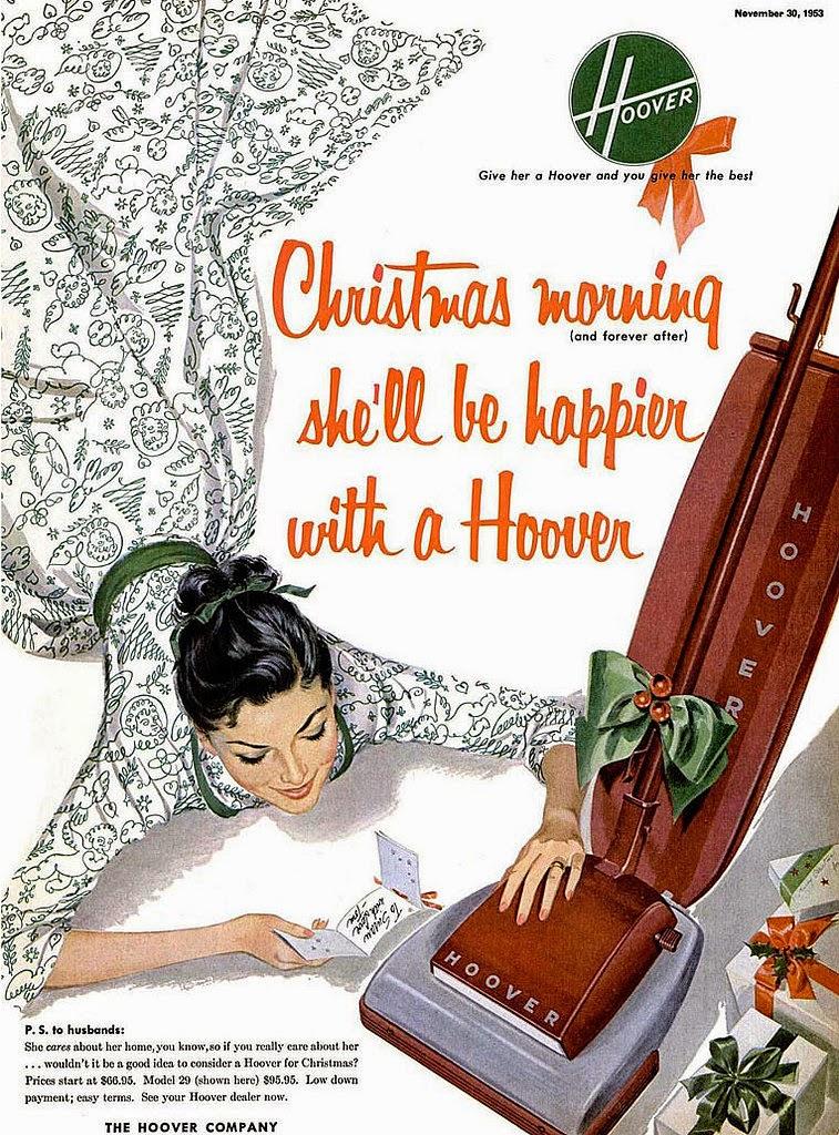 bad-vintage-christmas-ads-1