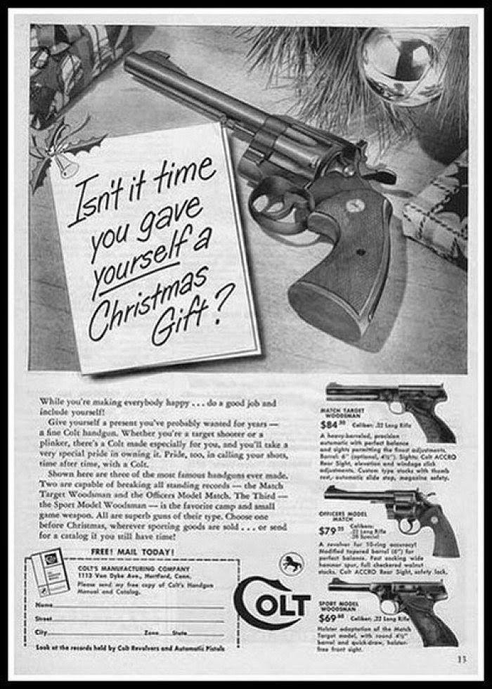 bad-vintage-christmas-ads-11