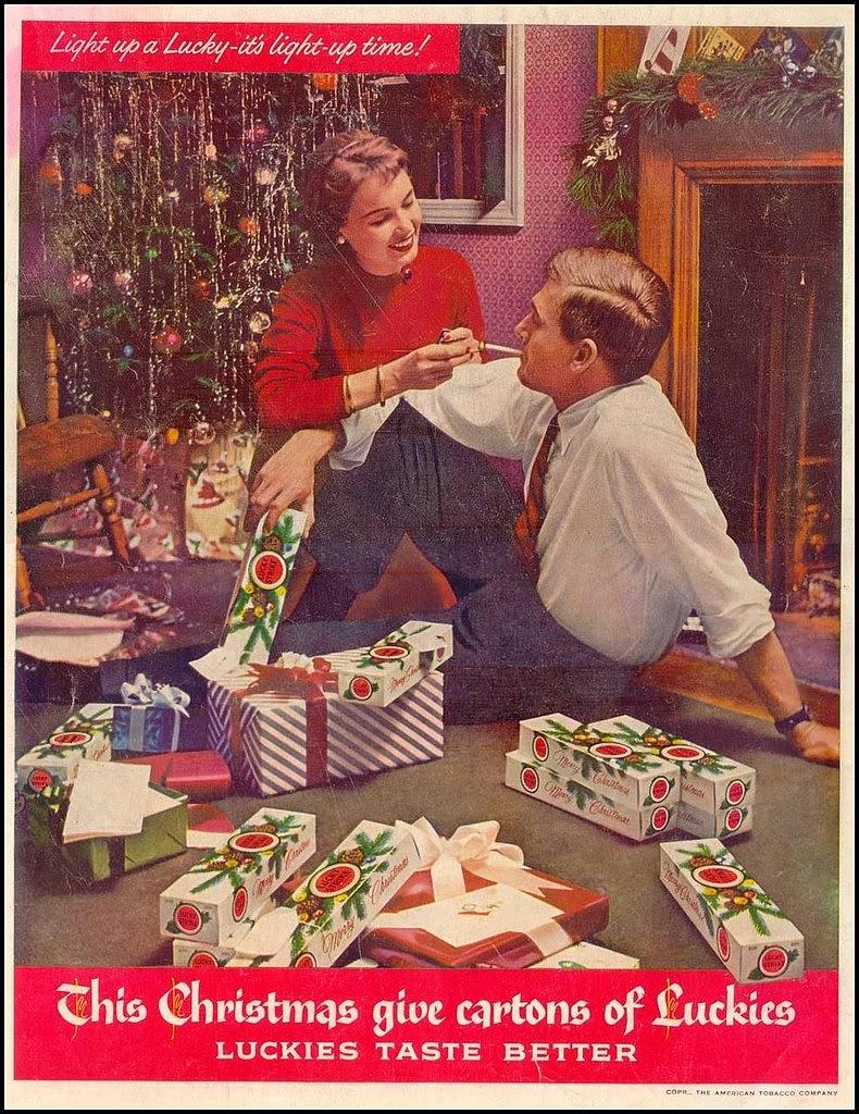 bad-vintage-christmas-ads-13