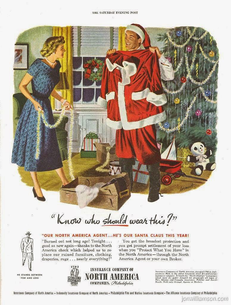 bad-vintage-christmas-ads-15