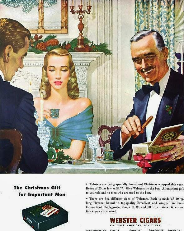 bad-vintage-christmas-ads-16