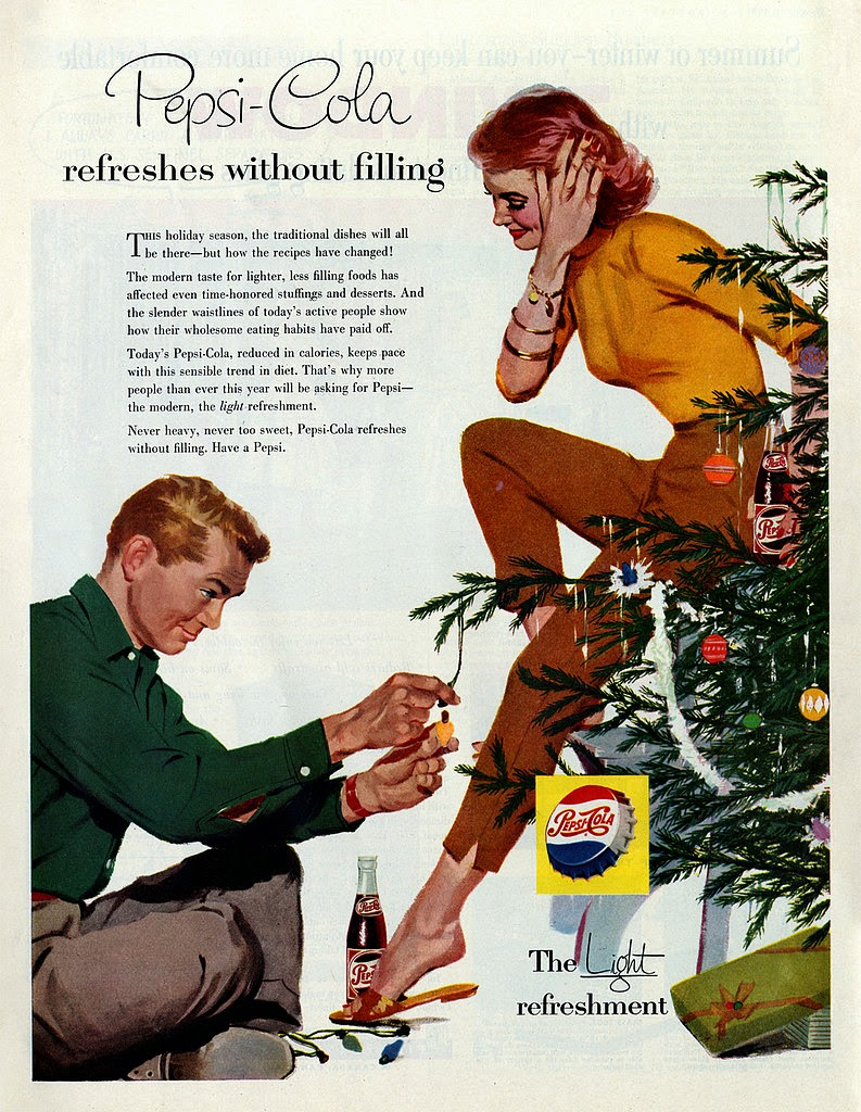 bad-vintage-christmas-ads-17