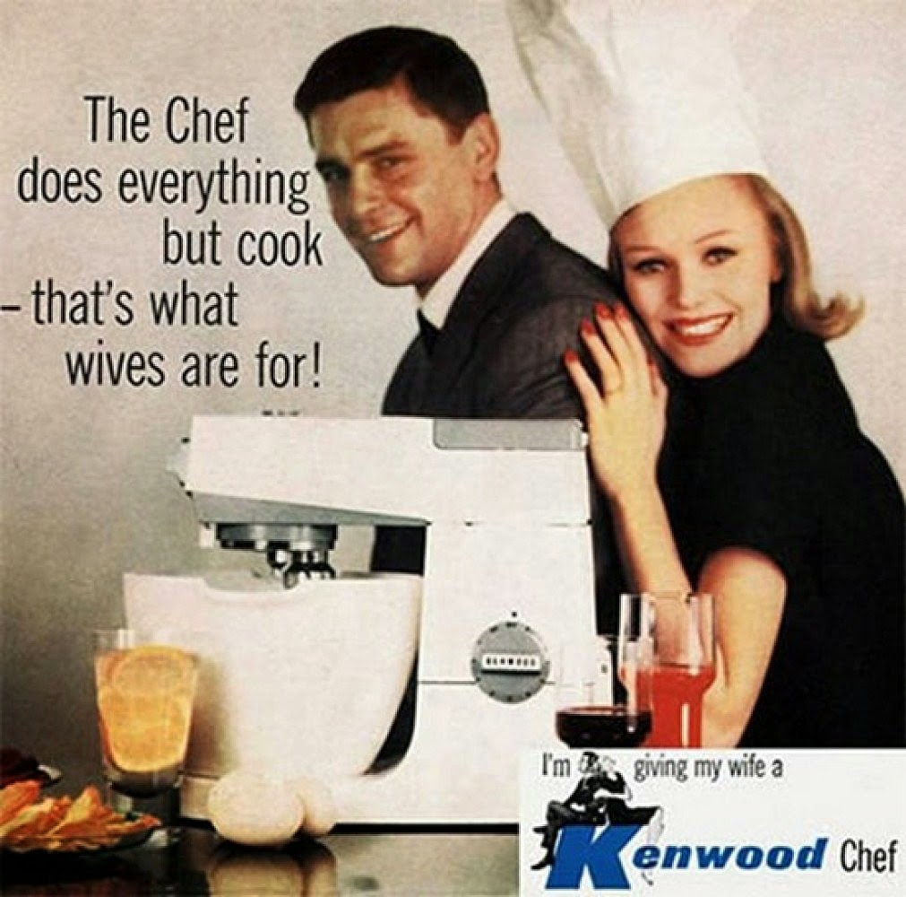 bad-vintage-christmas-ads-5