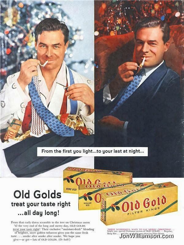 bad-vintage-christmas-ads-8