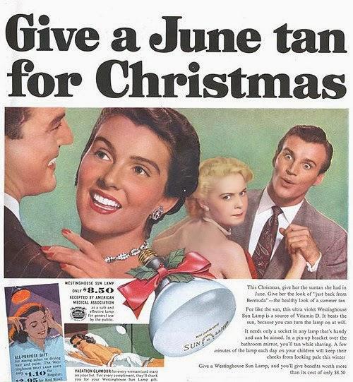 bad-vintage-christmas-ads-9