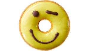 Dunkin' Coffee lanza un Dunkin' Solidario inspirado en la sonrisa de los niños