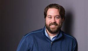 Publicis Media incorpora a Steve Dugan como responsable de publicidad programática en España