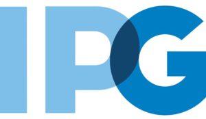 IPG reconoce que una de sus agencias está siendo investigada por la justicia americana