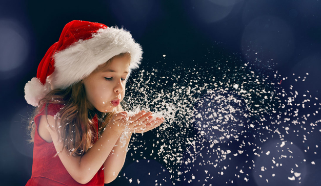 6 campañas que han descubierto el truco de la magia de la Navidad