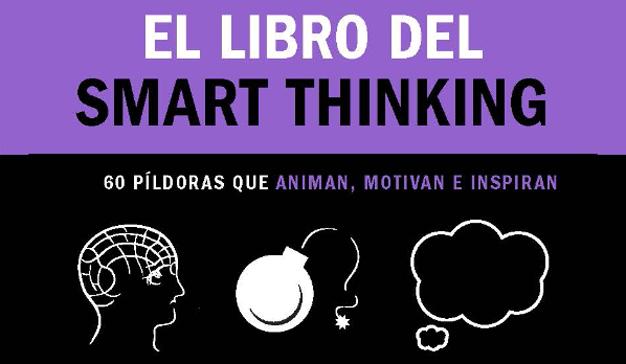 smart-thinking-imagen