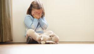 Una campaña neozelandesa lanza esta campaña para prevenir el abuso sexual infantil