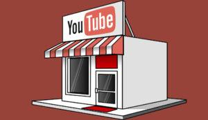 Divimove Report: Las marcas e industrias más populares en YouTube durante 2016