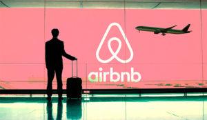 Airbnb hace valer el
