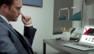 Criteo presenta su nueva tecnología con una inmejorable personalización de anuncios