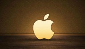 iMessage, la gallina de los huevos de oro de Apple