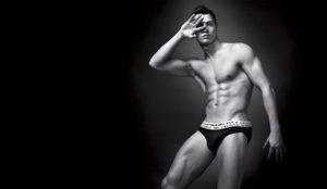 Los millonarios contratos publicitarios que han puesto en el ojo del huracán a Cristiano Ronaldo