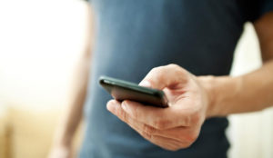El 20% de las interacciones con el móvil en 2019 será por asistentes virtuales